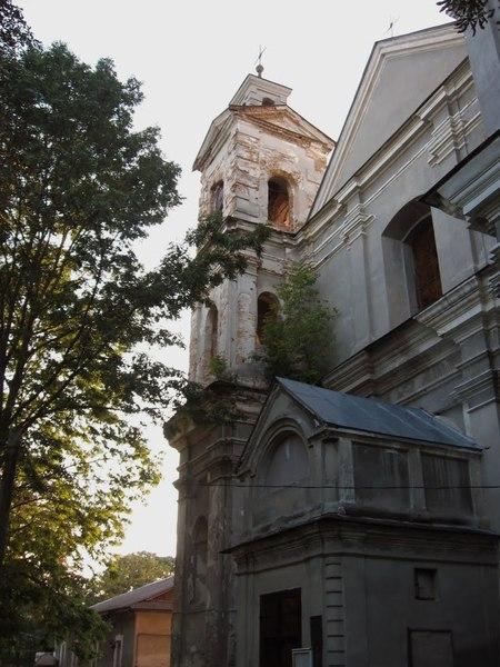 kostel1