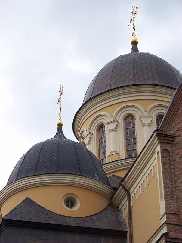 triniti_kupoly