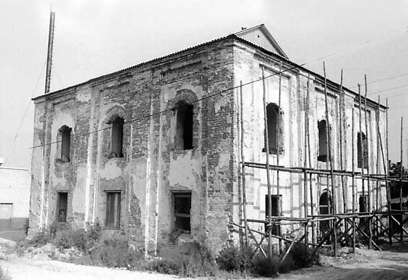 synagoga1