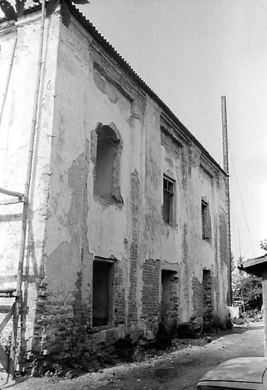 synagoga1990