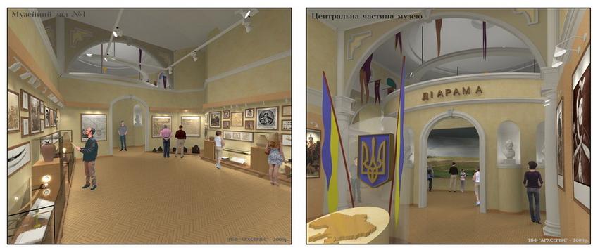 7-muzejnyj-zal_1
